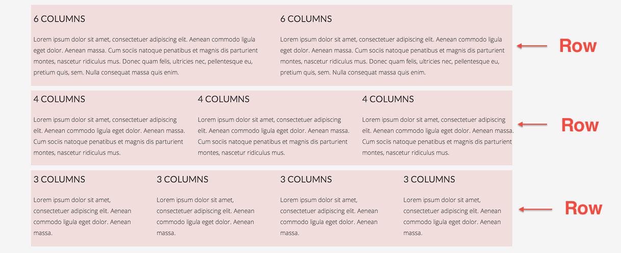 Column Preview