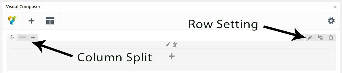 Row-Element