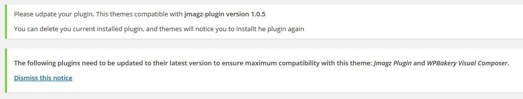 updateplugin1