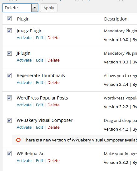 updateplugin3