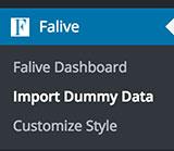 falive-importdummy