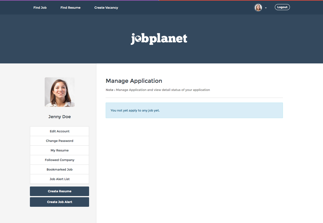 applicant-dashboard