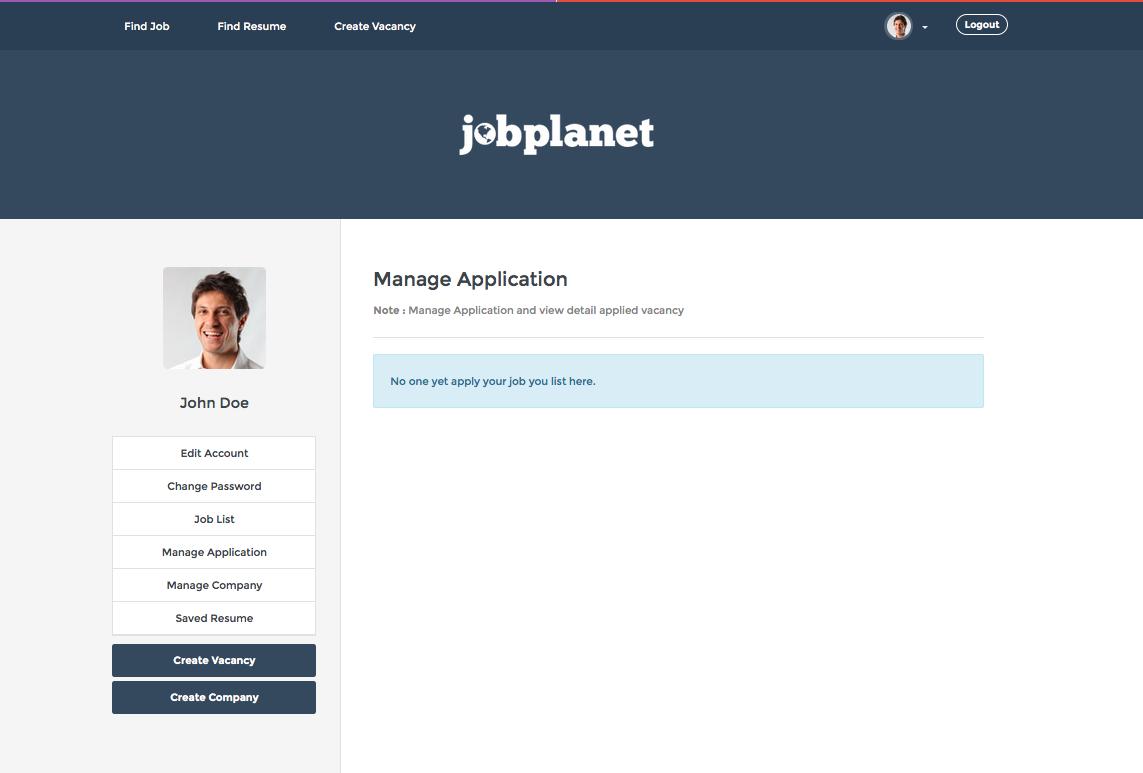 employer-dashboard