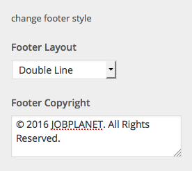 footer-style