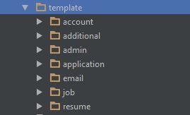 jobplanet-template