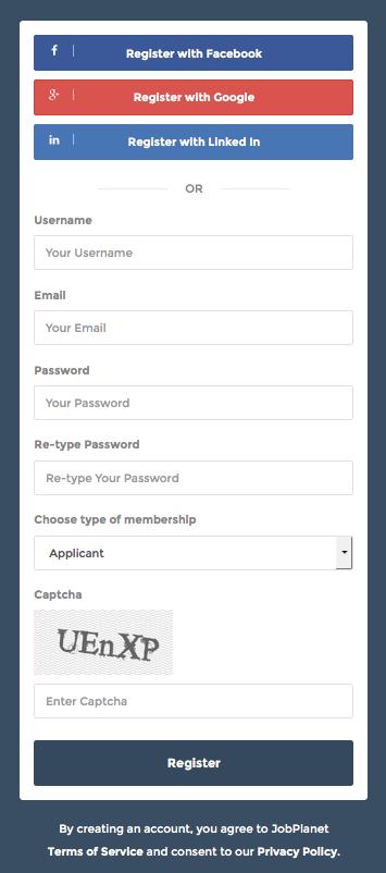 register-panel