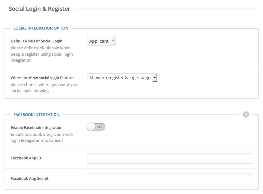 social-login-register-1