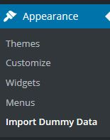 import-demo