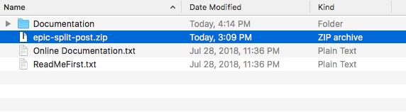 Installing Plugin – Jegtheme Support & Documentation